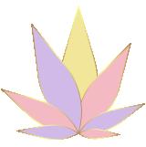 帆南 -honami-  website